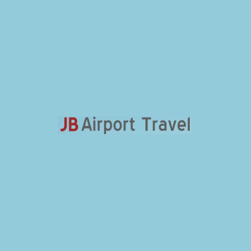 Logo of J B Transfers Airport Transfer And Transportation Services In Diss, Norfolk