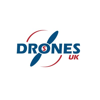 Logo of S Drones UK Games And Toys In Aberystwyth, Dyfed