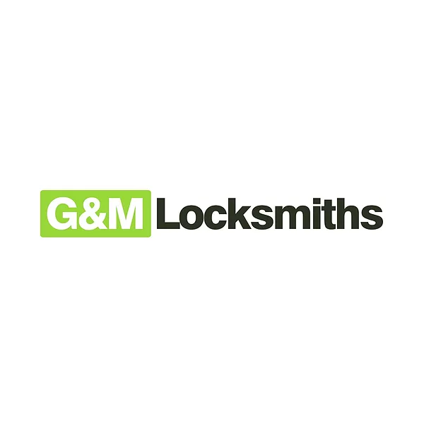 Logo of G M Locksmiths