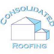 Logo of Consolidated Roofing Services Ltd Roofing Services In Bromley, Kent