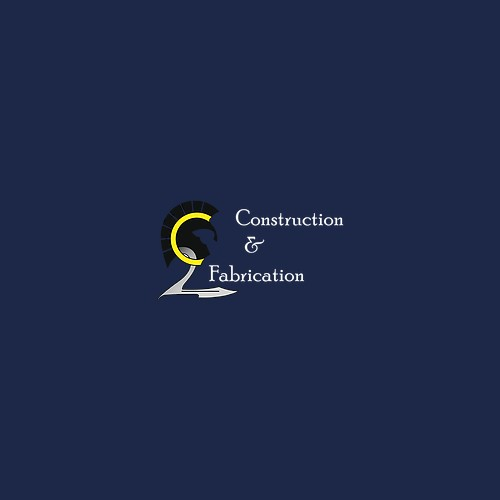 Logo of C2 Construction