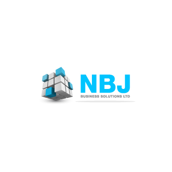 Logo of NBJ Business Solutions Ltd. Business Services In Grantham, Lincolnshire