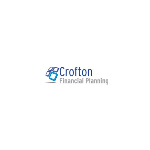 Logo of Crofton Financial Planning Ltd Financial Advisers In Sidcup, Kent