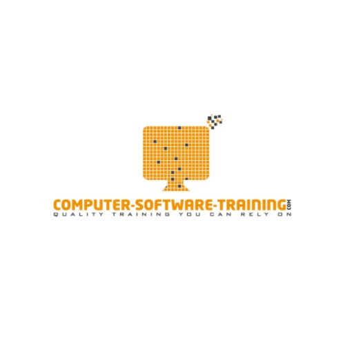 Logo of Computer-Software-Training Computer Training In Rossendale, Lancashire