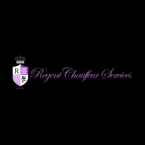 Logo of Regent Chauffeur Services Wedding Cars In Belfast, County Antrim