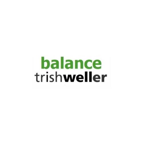 Logo of Trish Weller Balance Feng Shui In Windsor, Berkshire