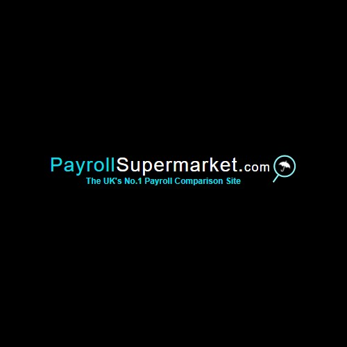 Logo of Payroll Supermarket Accountants In Hitchin, Hertfordshire