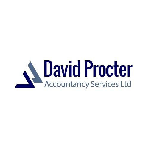 Logo of David Procter Accountancy Services Ltd