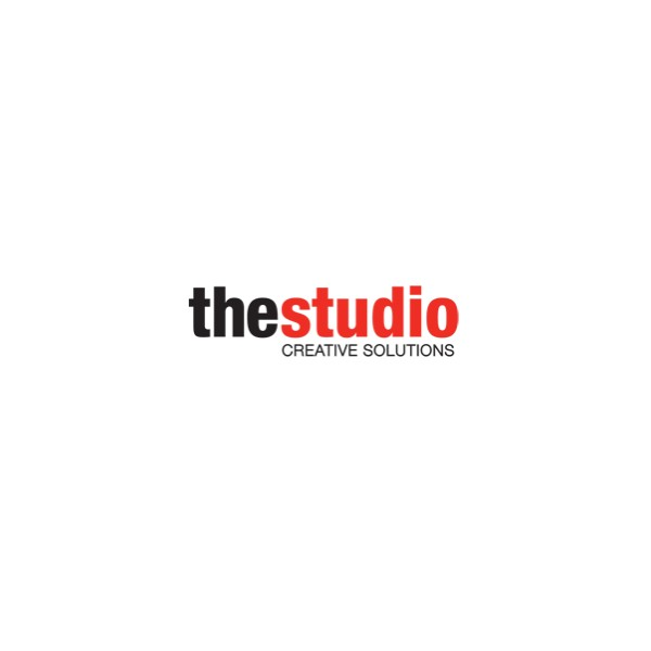 Logo of The Studio Website Design In Croydon, Surrey
