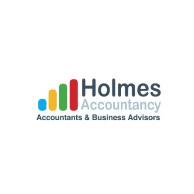 Logo of Holmes Accountancy Ltd