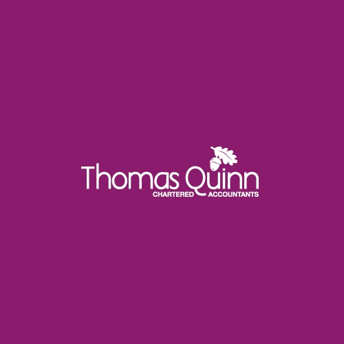 Logo of Thomas Quinn Chartered Accountants Accountants In St Ives, Cambridgeshire
