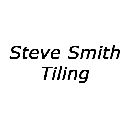 Logo of Steve Smith Tiling Tiling In Plymouth, Devon