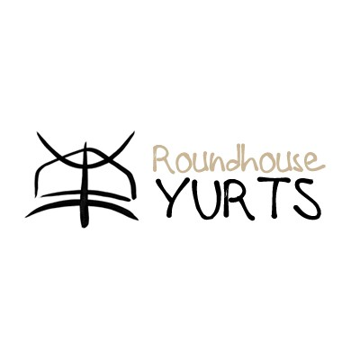 Logo of Roundhouse Yurts Marquees Tents And Portable Floor Hire In Cheltenham, Gloucestershire