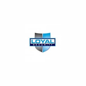 Logo of Loyal Security Solutions Ltd
