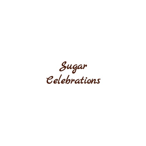Logo of Sugar Celebrations