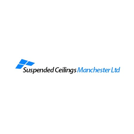 Logo of Suspended Ceilings Manchester Ltd Ceilings - Suspended In Manchester, Lancashire