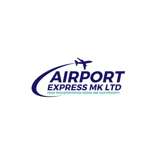 Logo of Airport Express MK Ltd