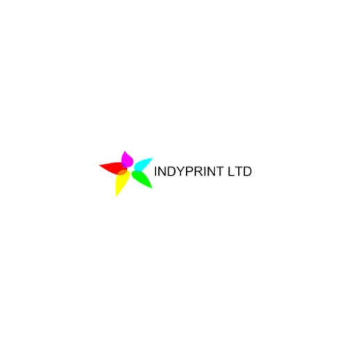 Logo of Indyprint Ltd Printers In St Albans, Hertfordshire