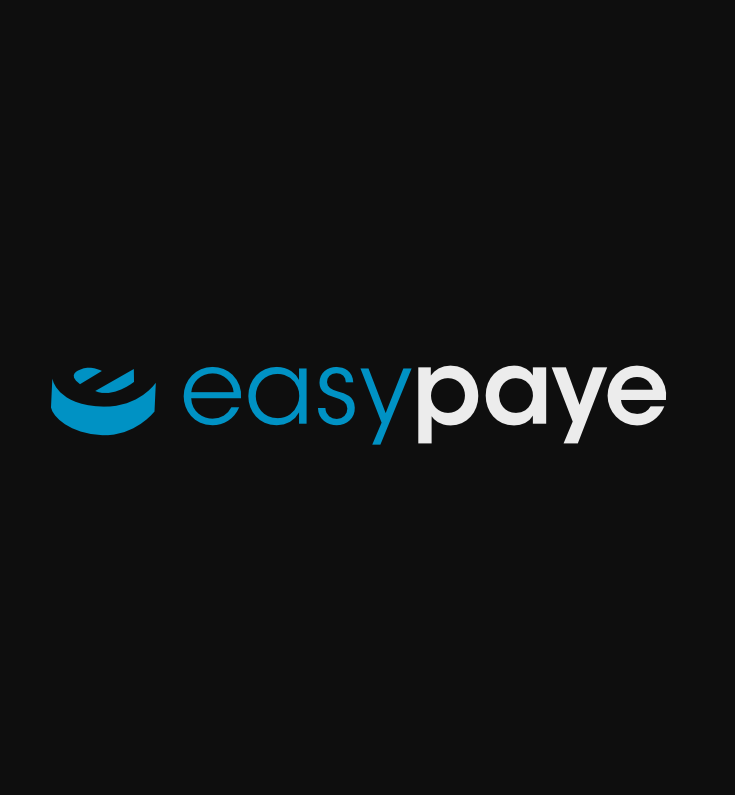 Logo of Easy PAYE Ltd
