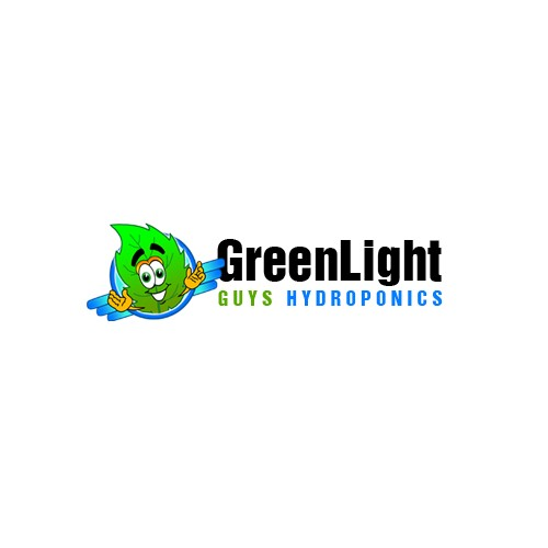 Logo of Greenlight Guys Ltd Hydroponics In Ormskirk, Lancashire