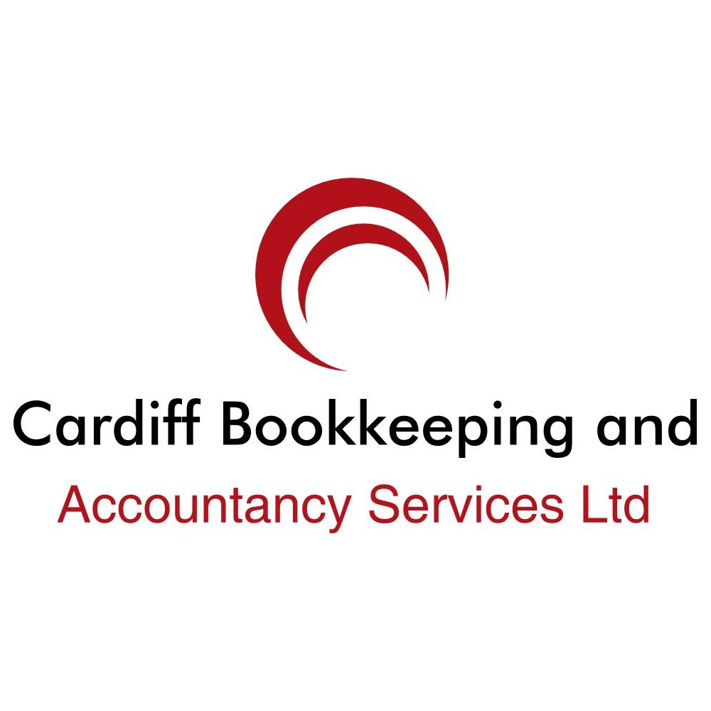 Logo of Cardiff Bookkeeping and Accountancy Services Ltd Accountants In Cardiff, South Glamorgan