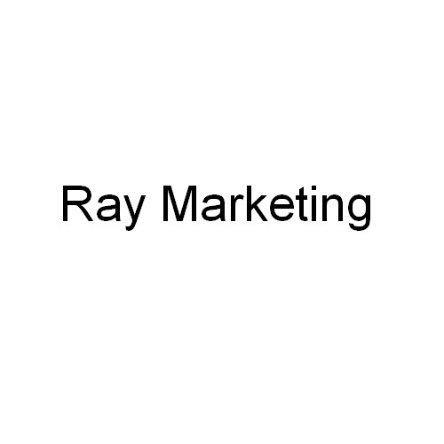 Logo of Ray Marketing Advertising And Marketing In Derby, Derbyshire