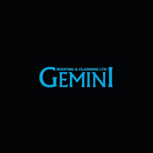Logo of Gemini Roofing and Cladding Ltd Commercial Roofing In Southampton, Hampshire