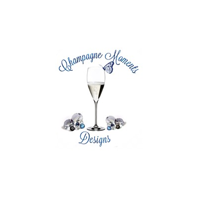 Logo of Champagne Moments Boutique Ltd Clothing In Attleborough, Norfolk