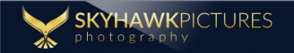 Logo of Skyhawk Pictures Photographers In Oxton, Merseyside