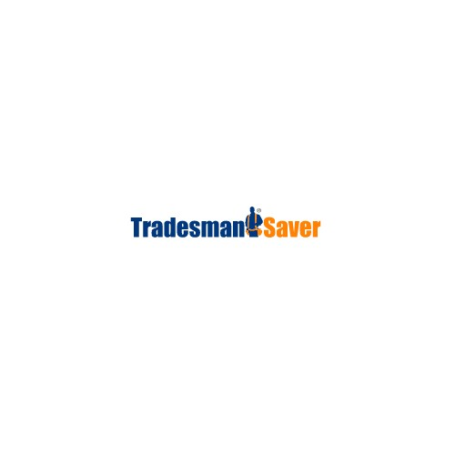 Logo of Tradesman Saver