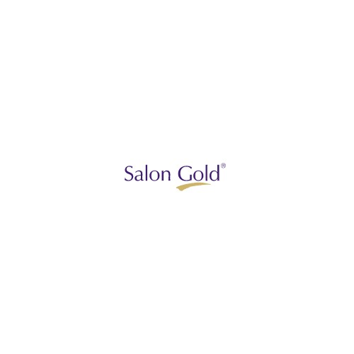 Logo of Salon Gold