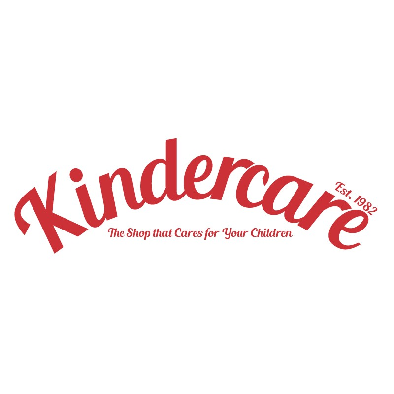 Logo of Kindercare Pram Shop Prams And Accessories In Barnet, Hertfordshire