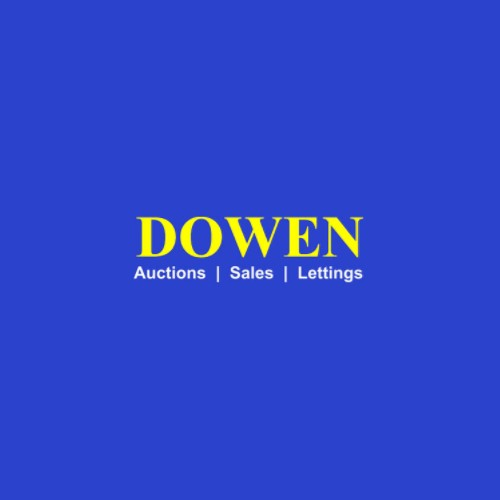 Logo of Dowen Letting Agents Letting Agents In Bishop Auckland, County Durham