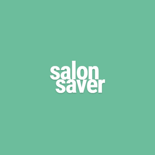 Logo of Salon Saver