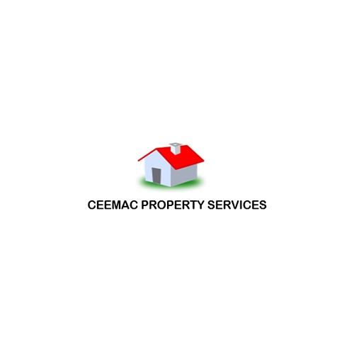Logo of Ceemac Property Services