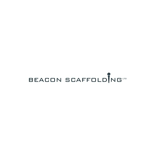 Logo of Beacon Scaffolding Ltd Scaffolding And Work Platforms In London