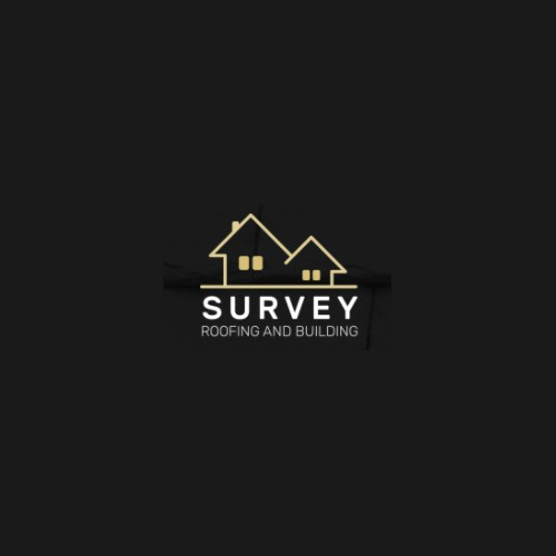 Logo of Survey Roofing and Building Roofing Services In Wilmslow, Cheshire