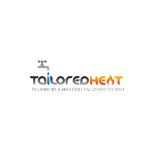 Logo of Tailored Heat Ltd