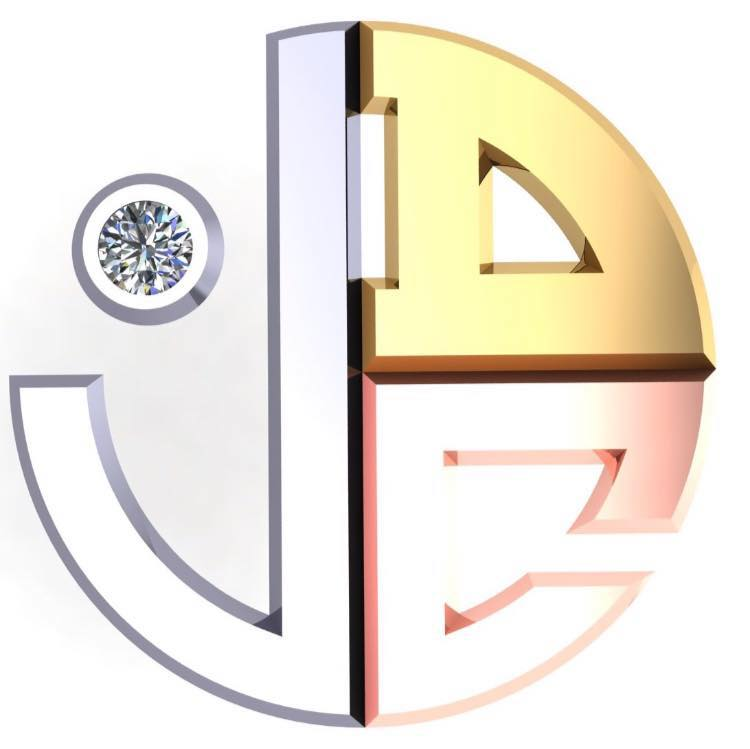 Logo of Jewellery Design Centre