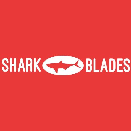 Logo of Shark Blades Power Tools Accessories In Milton Keynes, Buckinghamshire