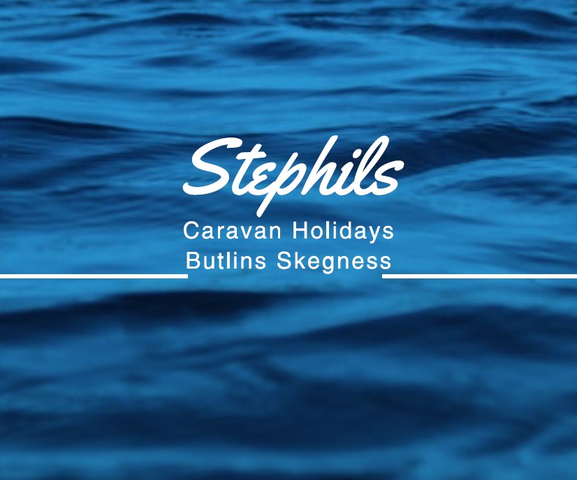 Logo of Stephils Services Ltd Caravan Hire - Motorhomes And Trailers In Skegness, Lincolnshire