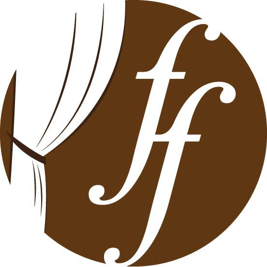 Logo of Forth Fabrics