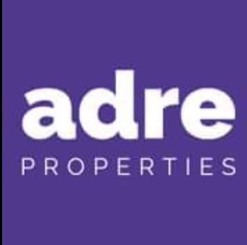 Logo of Adre Properties Estate and Letting Agents Estate Agents In Chepstow, Monmouthshire