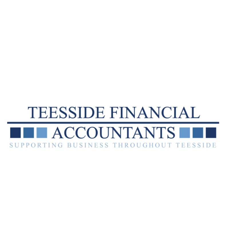 Logo of Teesside Financial Accountant