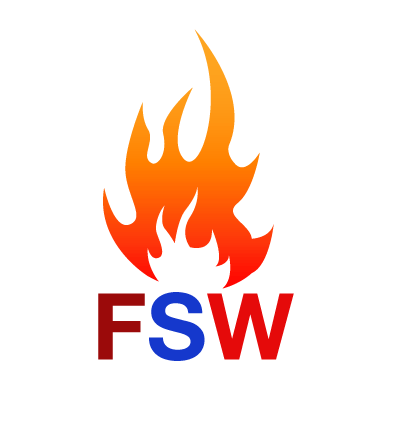 Logo of Fire Safety Wales Fire Protection Consultants And Engineers In Pembroke, Pembrokeshire