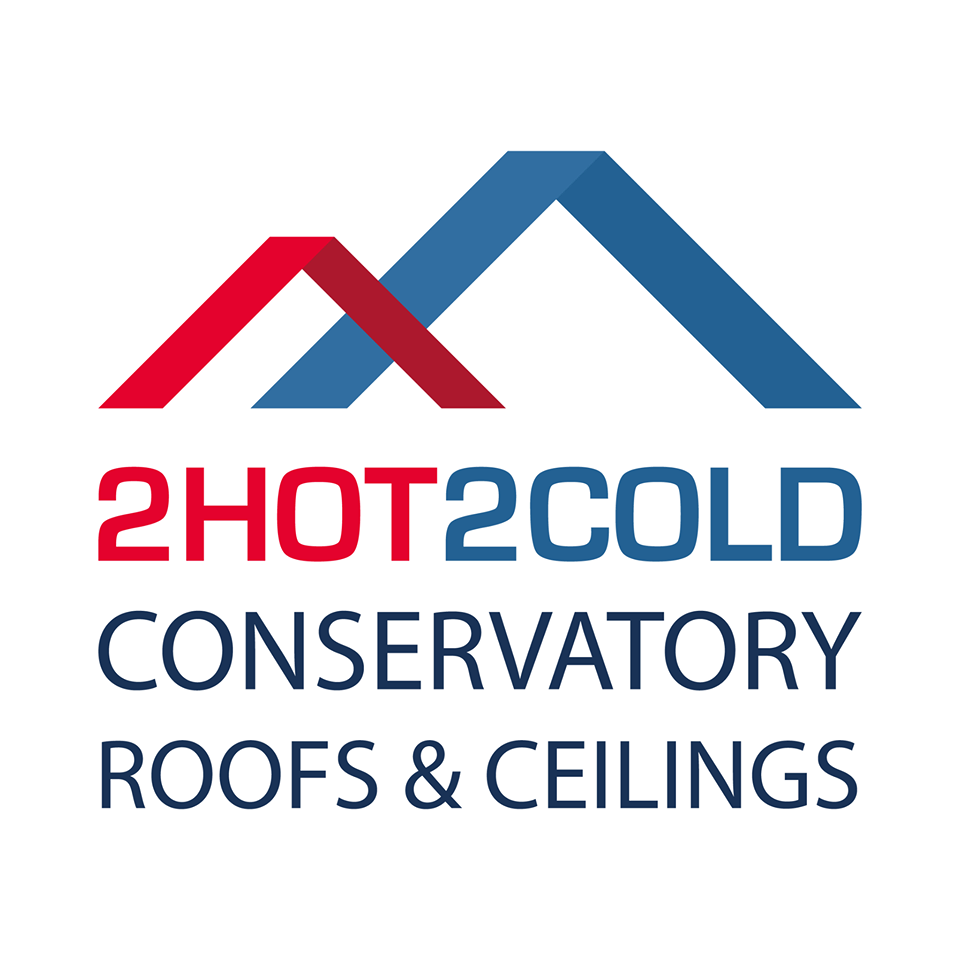 Logo of 2Hot2Cold Ltd Insulation Installers In Horley, Surrey