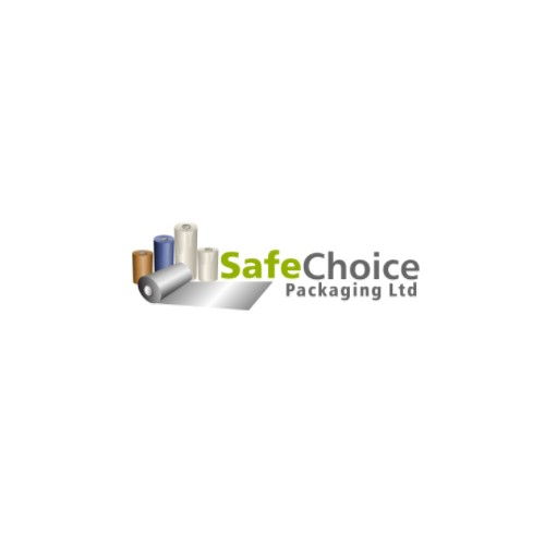 Logo of Safechoice Packaging Packaging Materials Mnfrs And Suppliers In Bamber Bridge, Lancashire