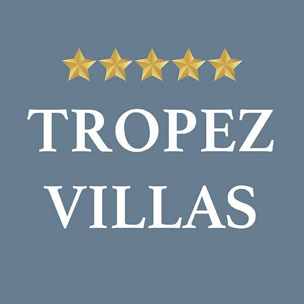 Logo of Tropez Villas Direct Holiday And Travel Agencies In Tottenham, London