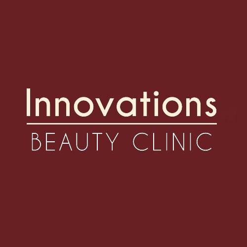 Logo of Innovations Beauty Clinic Beauty Salons In Stockton On Tees, County Durham