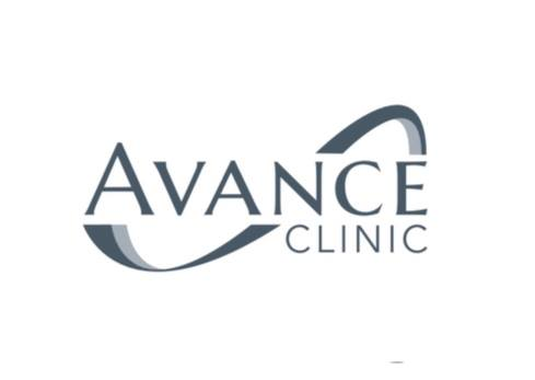Logo of Avance Clinic Beauty Salons In Allestree, Derbyshire